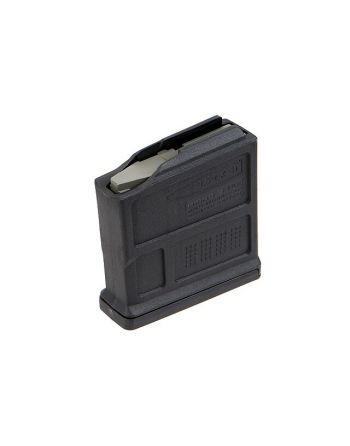 Magpul PMAG 5 AICS Short Action 7.62x51mm Magazine