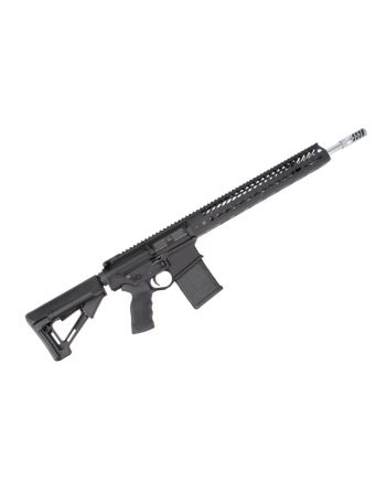 Seekins Precision SP10 .308 Rifle 18""