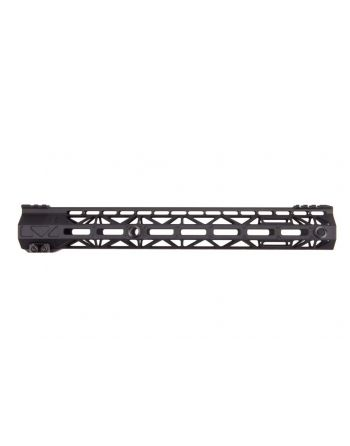 Battle Arms Development RIGIDRAIL .308/7.62 M-LOK HANDGUARD - 15""