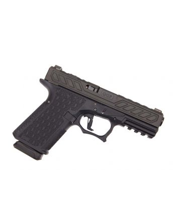 Grey Ghost Precision G19 Combat Pistol - Black