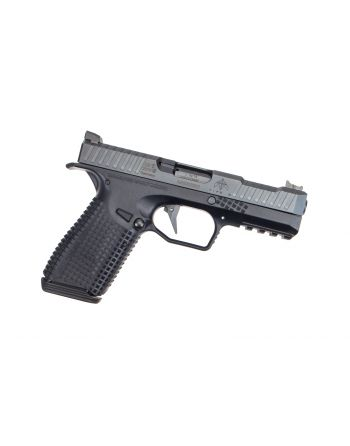Archon Firearms Type B 9MM Pistol