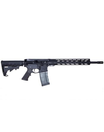 Faxon Firearms Ascent 5.56 Modern Sporting Rifle - 16""