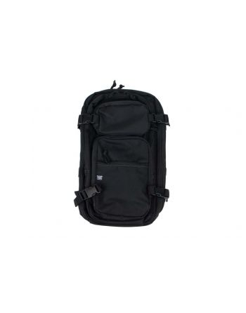 Glock AS02000 Backpack Multi-Purpose 600D - Black