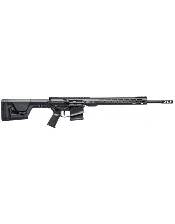 Rise Armament 1121XR .308 Win Precision Rifle - 20""