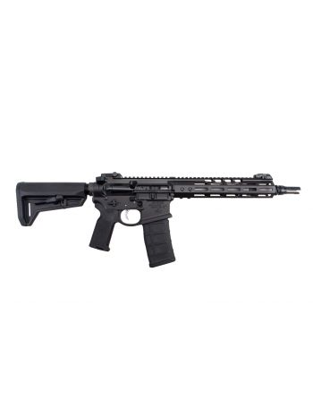 "Noveske Gen 4 AR-15 SBR - 10.5"" Shorty"