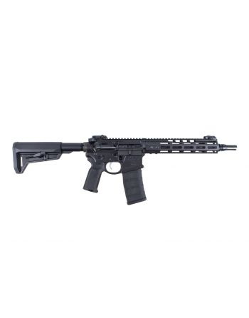 "Noveske Gen 4 AR-15 5.56 SBR - 10.5"" Light Shorty"