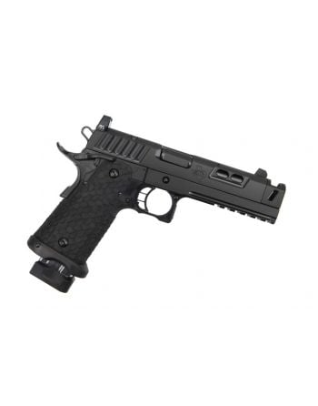 STI International DVC OMNI Pistol - 9MM