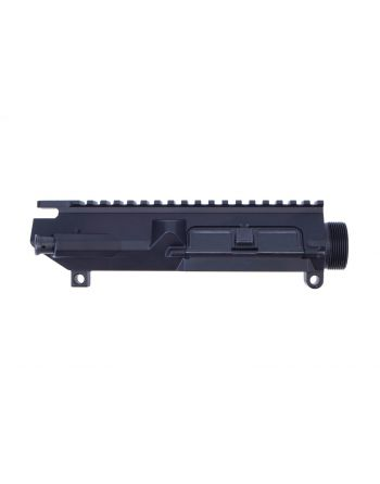Stag Arms Stag 10 Upper Receiver Assembly