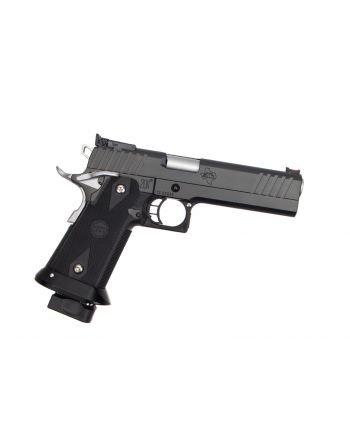 STI International Edge Pistol - 9MM