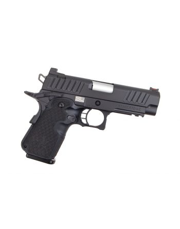 STI International Staccato C Pistol - 9MM