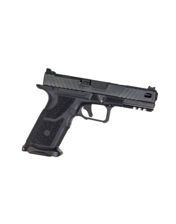 ZEV Technologies OZ9 9mm Pistol - Black