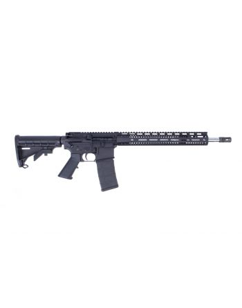 F-1 Firearms F15 5.56 Rifle - 16""