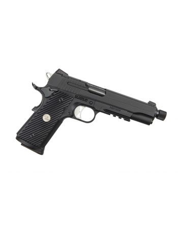 SIG SAUER 1911 TACOPS 45 ACP THREADED BARREL