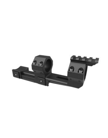 Schmeisser SMP Scope Mount - 30MM (Contract Overrun)
