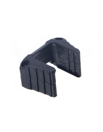 Recover Tactical Glock Charging Handle (GCH) - 9mm/.40/.357 Sig Double Stack
