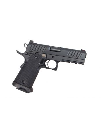 STI International Staccato P Pistol - 9MM