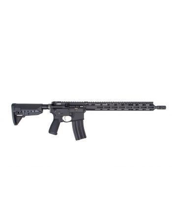BCM RECCE-16 MCMR Carbine Rifle - 16""