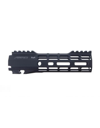"Aero Precision AR15 Atlas S-one Handguard 7"" - Black"