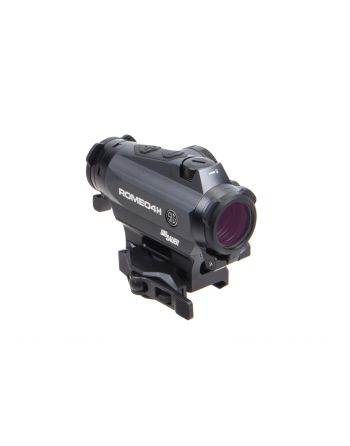 Sig Sauer ROMEO4H RED / Green DOT SIGHT