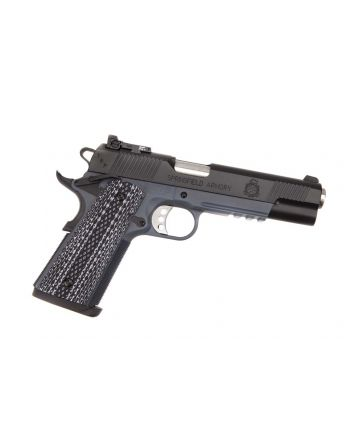 Springfield Armory Pistol .45ACP TRP Operator Tactical Gray