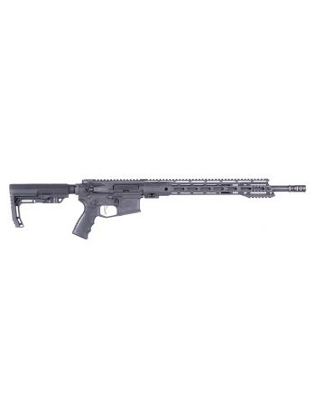 F4 Defense F4-15 DMR Lite .223 Wylde Rifle - 18""