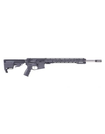 F4 Defense F4-15 EBR Lite Rifle - 20""