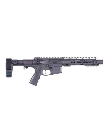 F4 Defense F4-15 PDW Pistol - 7.5""