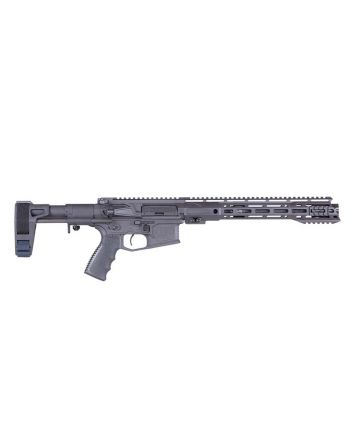 F4 Defense F4-15 PDWX Lite Rifle - 11.3""