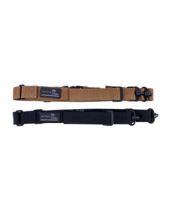 Tactical Link Interceptor 2 Point Tactical Sling