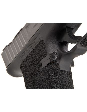 Rainier Arms MARS (Magazine Advanced Release System)  for Glock Gen 1-3