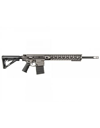 NEMO Arms XO Steel .308 Winchester Rifle - 20""