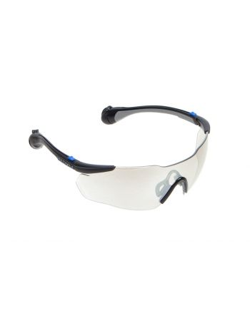 READYMAX Sport Safety Eyewear and Hearing Protection
