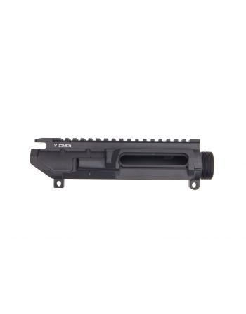 V Seven Harbinger .308 Stripped Upper Receiver