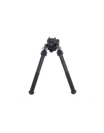 B&T Industries Atlas Bipod BT47-LW17 PSR Tall w/ ADM 170-S Lever
