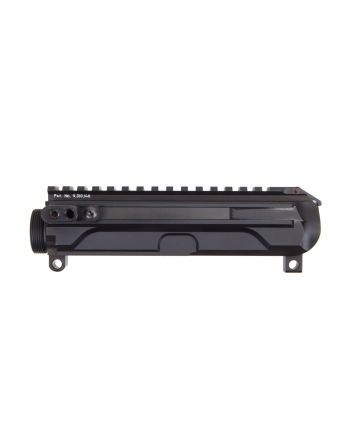 New Frontier Armory AR-15 C-4 Side Charging Stripped Billet Upper