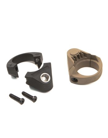 Tactical Link - Z-360 Sling Mount GEN 2
