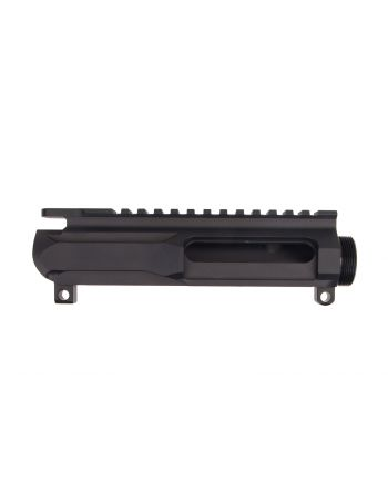 Arms Republic AR-15 Stripped Billet Upper Receiver