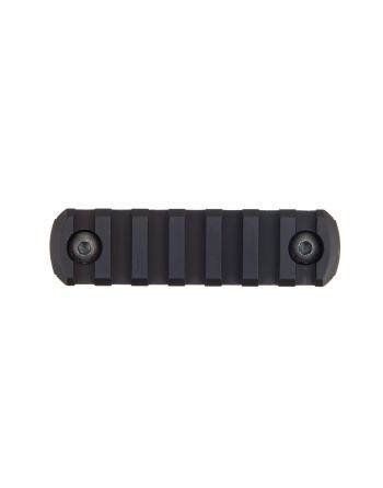Arms Republic M-LOK Rail - 7-Slot