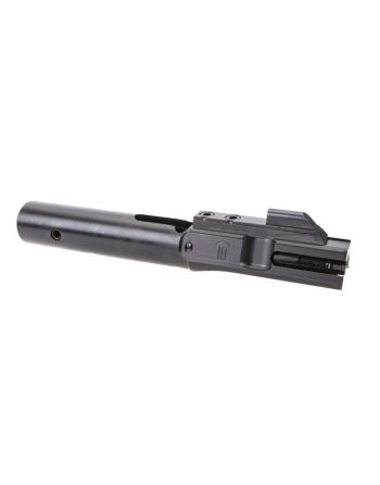 Quarter Circle 10 Auto Bolt Assembly - .357 Sig / .40 S&W / 10mm