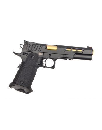 STI International DVC-3 Pistol - 9MM