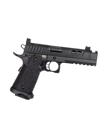 STI International DVC-P Pistol - 9MM