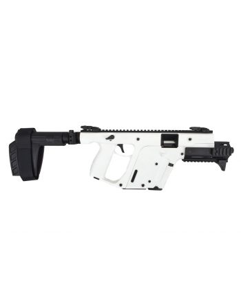 "KRISS Vector GEN 2 SDP-SB 10MM Enhanced Pistol - 6.5"" Alpine"