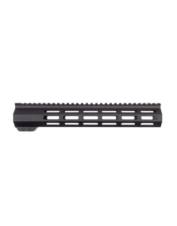 Arms Republic RS AR-15 M-LOK Handguard - 12""
