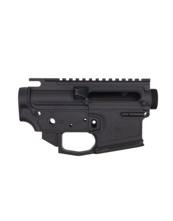 Next Level Armament NLX15 AR-15 Billet Receiver Set