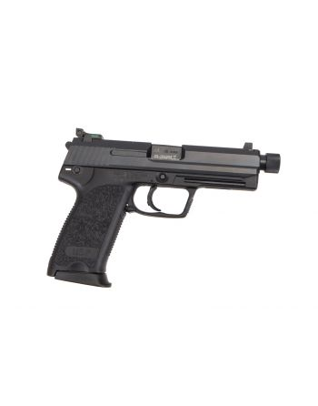 HK USP 45 Tactical with Night Sights (USED)