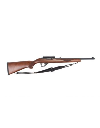 """Ruger 10/22 Deluxe Sporter 50th Anniversary - 18.5"""" (USED)"""
