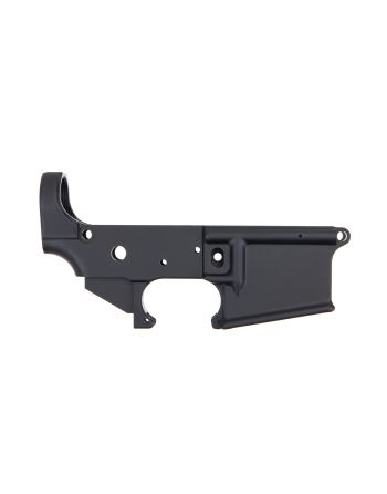 Centurion Arms CM4 5.56 Forged Lower Receiver