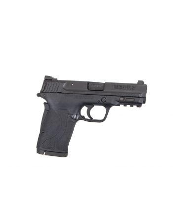 Smith & Wesson M&P Shield .380 EZ (USED)