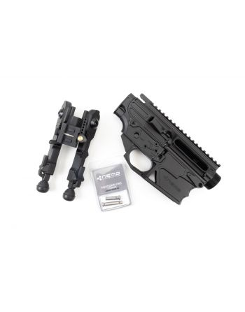 Nemo Arms and Accu-Tac .308 Combo (Rainier Arms Black Friday Exclusive)