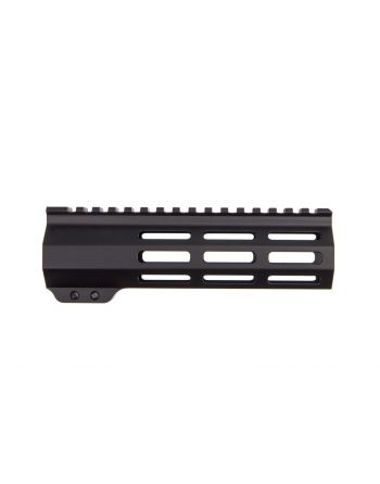 Arms Republic RS AR-15 M-LOK Handguard - 7""